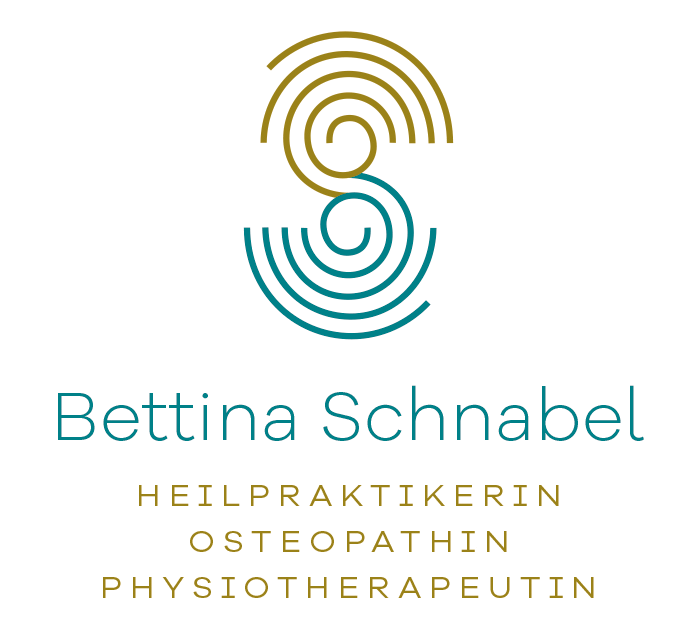 Bettina Schnabel